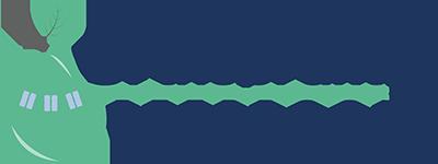 Orthopraktijk Peerboom Logo